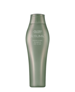 Sublimic Fuente Forte DS 250ml